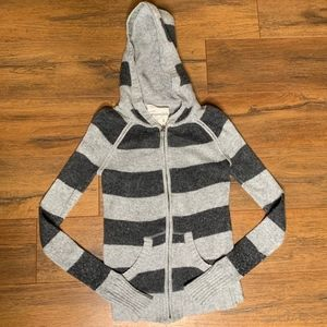 Aeropostale | Striped Sweater